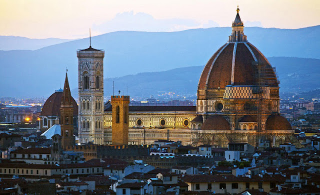 cathedral-of-florence%2Bcopy.jpg