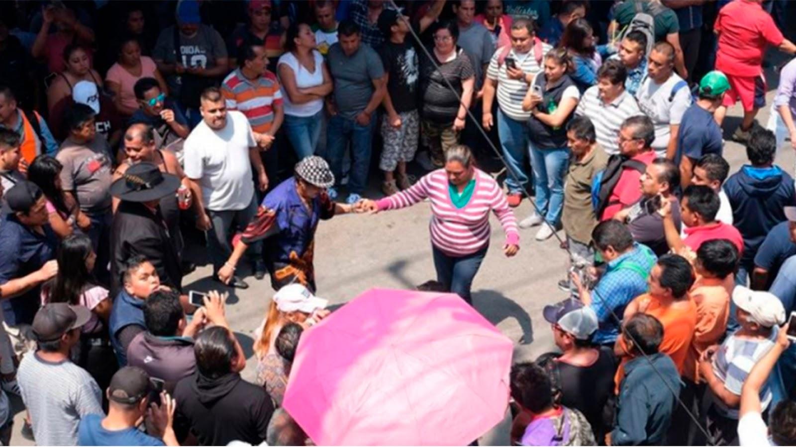Multarán hasta con 500 mil pesos a quienes organicen fiestas durante la PANDEMIA