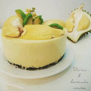 mousse-sau-rieng-durian-mousse-cake-2