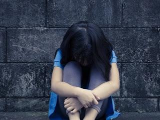 5 Langkah Orangtua Cegah Kekerasan Seksual Anak