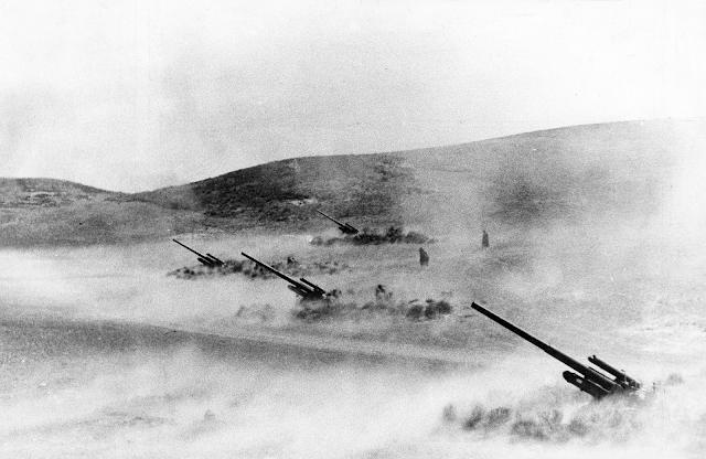 toledo churruca ofensiva final 1939 guerra civil