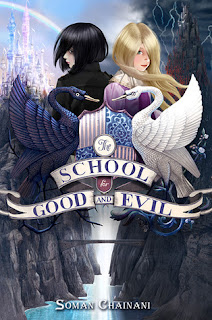 http://bitesomebooks.blogspot.com/2015/07/review-school-for-good-and-evil-the.html