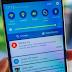Cara Menghemat Baterai Smartphone Samsung