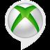 Amazon Announces New Alexa for Xbox App - @amazon @Xbox