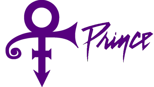 bluray and dvd covers the prince collection blu ray