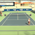 Confira a final do ITF W15 de Porto entre Beatriz Haddad Maia e Ingrid Martins (vídeo)