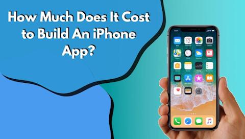 Web App, Hybrid App Or Native App: A Guide To Mobile App Development