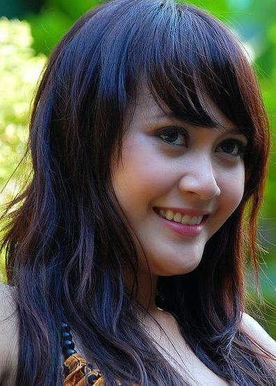 Indonesia Sexi Video