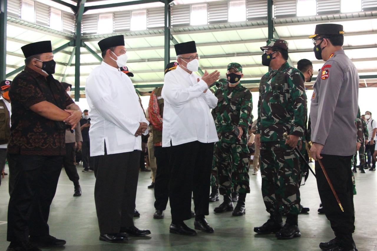 LDII TNI