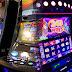 Joker123 Uang Asli Situs Judi Slot Online Terbaik