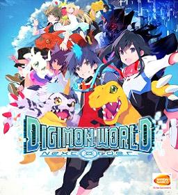 digimon-world-next-order-cover