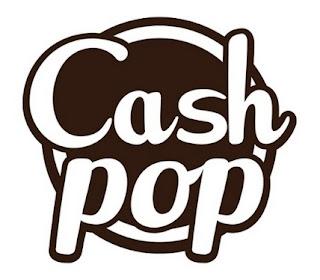 Cash CashPop