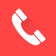 Call Recorder – ACR Pro [Unlocked]