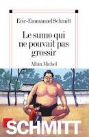 http://exulire.blogspot.fr/2015/09/le-sumo-qui-ne-pouvait-pas-grossir-eric.html