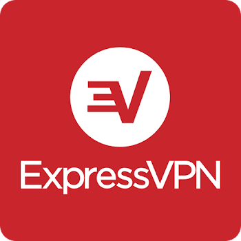 ExpressVPN - Unlimited Secure VPN Proxy v7.11.0 [Mod]
