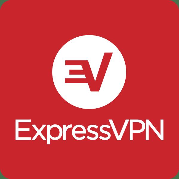 ExpressVPN - Unlimited Secure VPN Proxy v7.11.0 [Mod]