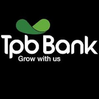 Employment Vacancies at Tanzania Postal Bank (TPB Bank PLC)
