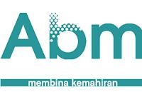 Jawatan Kosong di Akademi Binaan Malaysia ABM 2019