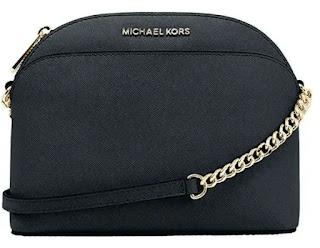 best Michael Kors Crossbody handbags