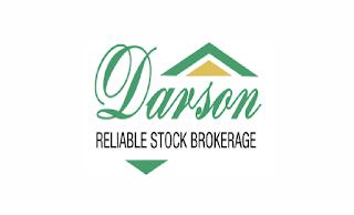 hr@darson.com.pk - Darson Securities Limited Jobs 2021 in Pakistan