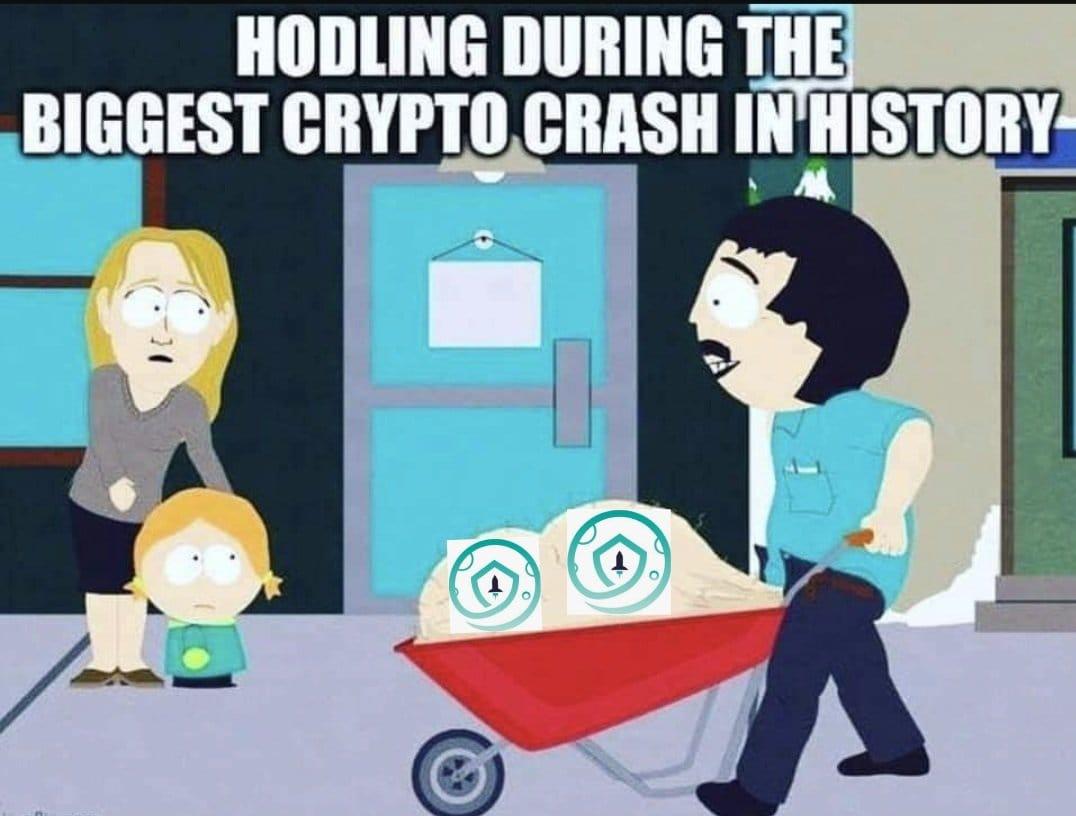 biggest-crypto-crash-in-history