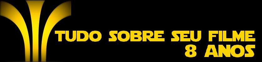TUDO SOBRE SEU FILME