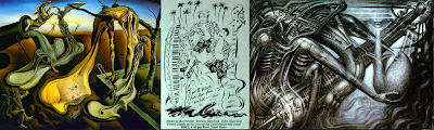 http://alienexplorations.blogspot.co.uk/1980/01/hr-gigers-zdf-references-radio-times.html
