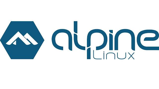 Alpine Linux preparando-se para migrar para o apk-tools versão 3.0