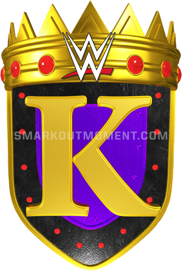 Watch WWE King of the Ring Tournament Results