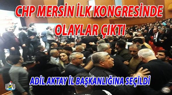Anamur Haber, Anamur Son Dakika, Anamur Haberleri, Mersin CHP,