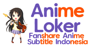 Anime Loker