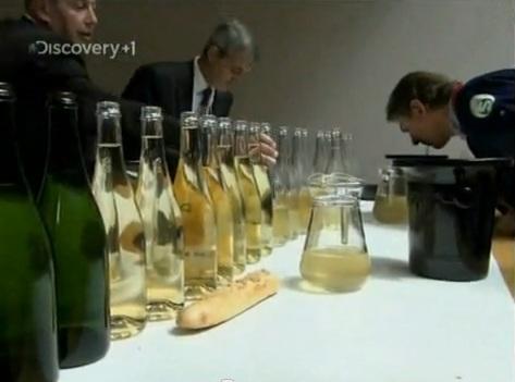 真實之道的簡單酒標閱讀教室:氣泡酒&香檳篇-(2)從酒標讀出口感風格 - 真實之道