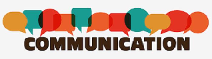 Basic Elements of the Communication Process