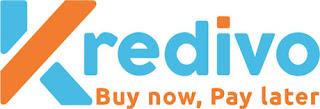 pinjaman uang online langsung cair ktp kredivo