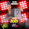 DJ Adriano Lucas 2011