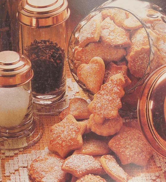 biscoitos-de-natal(1)