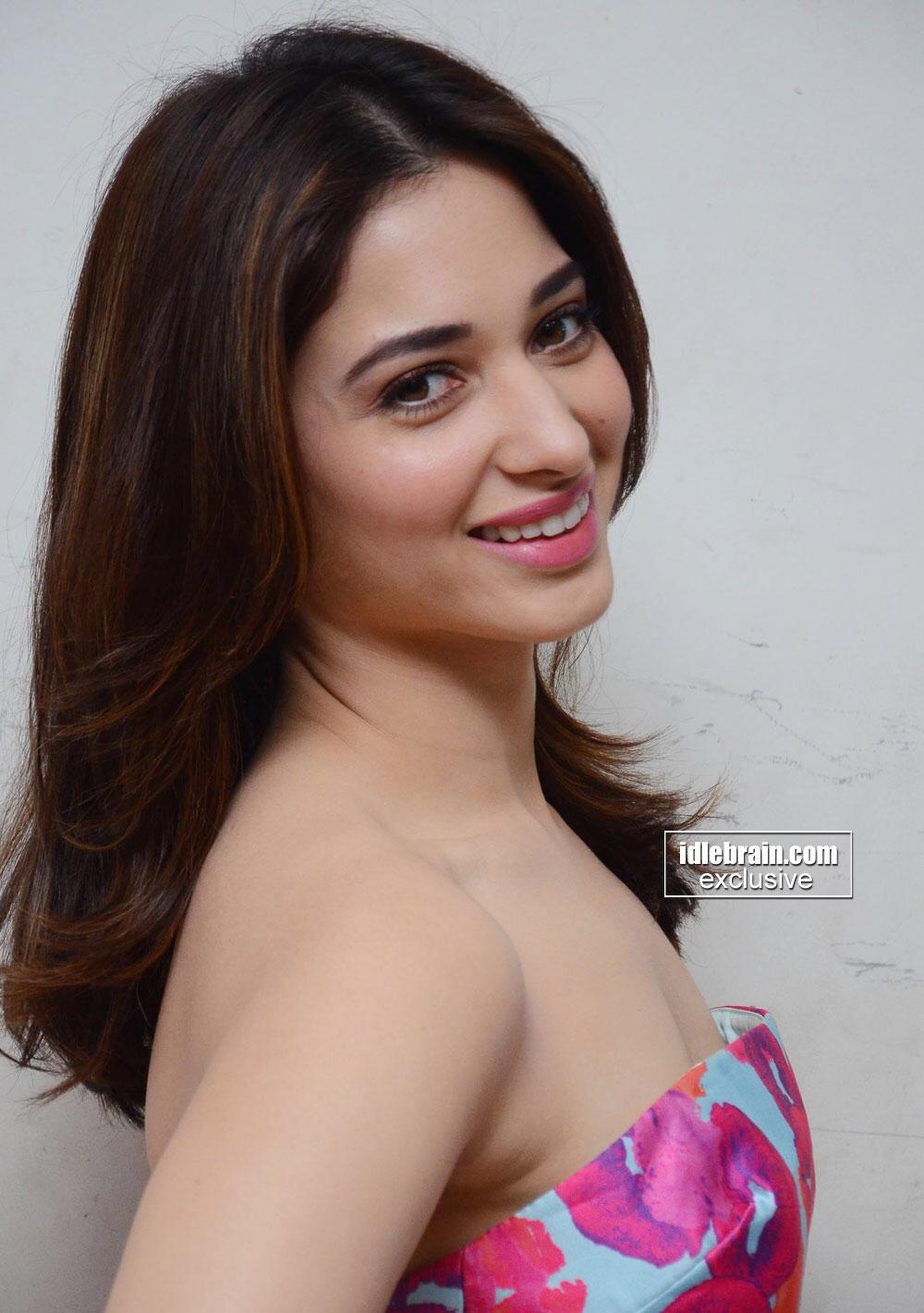 Natasha Malkova Wallpaper Tamil Actress Tamanna South Indian Dani Daniels Trisha