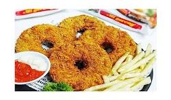 5 Resep Kreasi Indomie yang Lezat dan Mudah Dibuat
