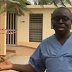 Chief Medical Director of the Yaba Infectious Disease hospital in Lagos reportedly tests positive for COVID-19