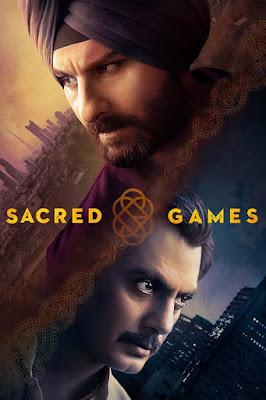 Sacred Games 2018 S01 Hindi 720p NetFlix full session download