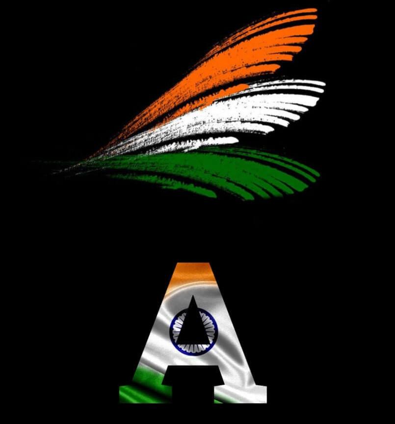 HAPPY INDEPENDENCE  DAY SHAYARI IN HINDI- स्वातंत्रता दिवस की हार्दिक  शुभकामनाएं  HAPPY INDEPENDENCE  DAY SHAYARI IN HINDI- स्वातंत्रता दिवस की हार्दिक  शुभकामनाएं