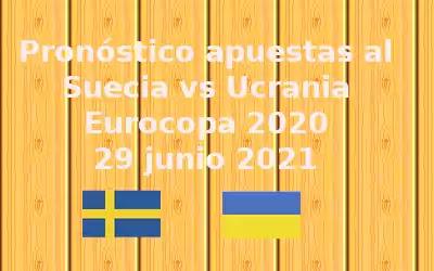 banderas de suecia y ucrania