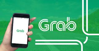 Call Center Grab Customer Service, Pusat Bantuan Grab Driver Terbaru 2019