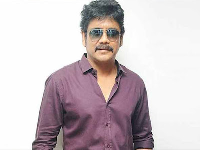 Akkineni-Nagarjuna-Completed-Shootiong-For-His-Upcoming-Movie-Andhra-Talkies.jpg