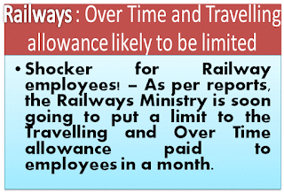 railway+employees+ota+ta+news