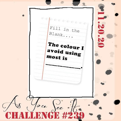you still have time to play challenge 239