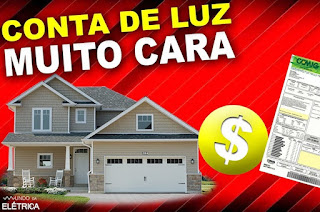 http://vnoticia.com.br/noticia/3026-ministro-defende-abrir-caixa-preta-da-conta-de-luz-para-reduzir-precos