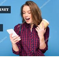 Trik Mendapatkan Kuota Internet Telkomsel 2GB hanya 10Ribu