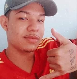 Brasil - Adolescente é morta com corte no pescoço e namorado consessa crime
