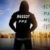 BASE PMERJ BY: MAGOT FPS